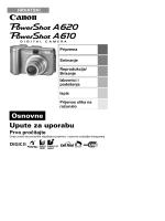 1 - Fotoaparati