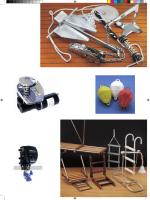 Preuzmite katalog opreme za sidrenje.pdf