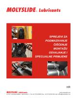 molyslide - Lubricants & Oil Trade GmbH