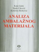 analiza-ambalaznog-materijala