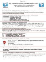 testovi web stranica - Udruženje za naučno