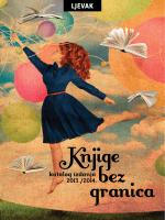 pdf - Knjižara Ljevak
