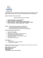″UNIQA Osiguranje je već tri godine zaredom najbolji brand