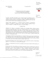 Uo Porezni Nadzor 1 .pdf - Hrvatska odvjetnička komora