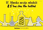 Marija ratković - Hrvatski filmski savez