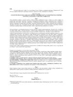 Pravilnik o osnovnim pravilima u oblasti civilnog vazduhoplovstva i