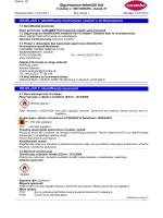 CARAMBA Profi Intenzivan hladni sprej (Aerosol)