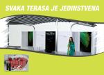 TEHNICKI KATALOG111