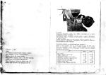 Izdanje: 1 — 1084. Izdaje: RO Tvomica poljoprivrednih strojeva