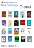 Bilten prinova - Znanost - 10-12-2014.pdf