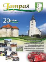 20godina - Općina Konjščina