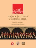 AC 2014 Programska knjižica