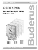 Preuzimanje (PDF 0.7 MB)