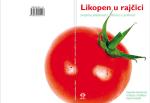 likopen-u-rajcici