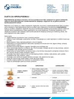 Dijeta za hiperlipidemiju [PDF, 395 KB]