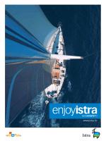 Enjoy Istra turizam