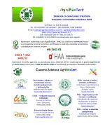 PDF - Agri Bio Cert