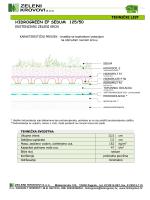 Svi listovi u jednoj datoteci (PDF)