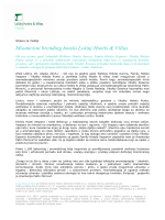 Miomirisni brending hotela Lošinj Hotels & Villas (.pdf)