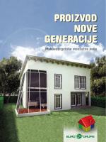 Katalog - Montažne kuće.pdf