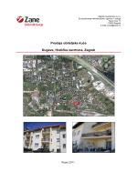 Prodaja obiteljske kuće Dugave, Hrelička