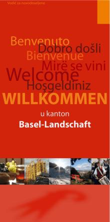 Basel-Landschaft - emm medienkommunikation ag