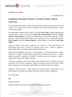 Jesen_ stilske igre.pdf
