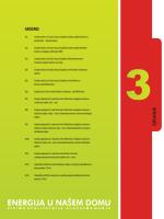 3. grijanje - Poticanje energetske efikasnosti u Hrvatskoj