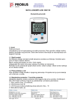 Data logger 100-110.pdf