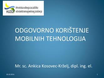 Ankica Kosovec Krželj u PDF formatu