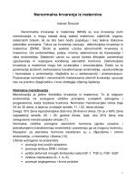 V.Simunic - Nepravilna krvarenja.pdf