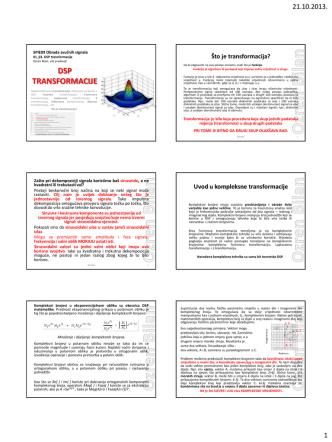 1.3. DSP transformacije (PDF 5893KB)