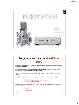 05 Mikrofoni (PDF 3863 KB)