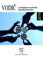 Vodic za ulaganja - HRVATSKI.pdf