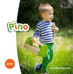 www.pino-toys.com