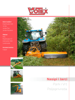 PDF - EUFOX jdoo Koprivnica