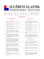 12 - 2010 - Međimurska županija