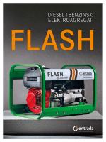Katalog FLASH_web1.pdf