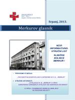 Merkurov glasnik br 1- srpanj 2013.pdf