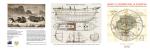 pdf-u - Tehnički muzej