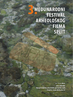 MEĐUNARODNI FESTIVAL ARHEOLOŠKOG FILMA