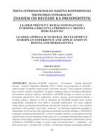 Full Text: PDF