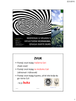 03 Buka i karte buke (PDF 5182 KB)