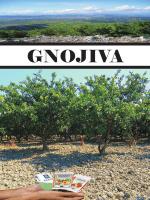 gnojiva - poljopromet.hr