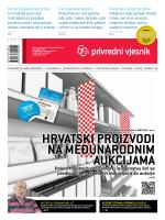 hrvatski proizvodi na međunarodnim aukcijama - e