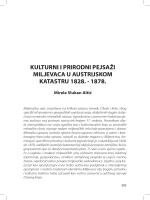 Slukan Altić - Župa Presvetog Imena Isusova