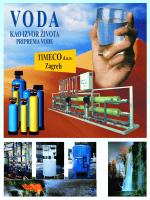 automatski jednostruki ionski omek©iva»i vode