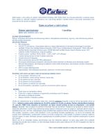 Sistem administrator