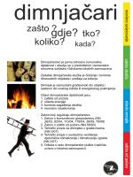gdje? tko? - Udruga dimnjačara Slavonije i Baranje