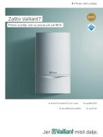 Zidni plinski uređaji.pdf